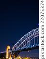 鐵路橋 雪梨 鐵橋 22075374