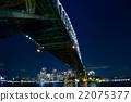鐵路橋 雪梨 鐵橋 22075377