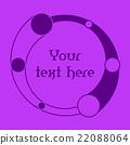 Something like eternity 22088064