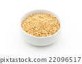 Textured soy protein: textured vegetable protein 22096517