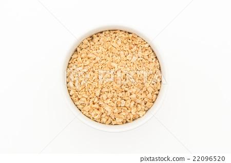 protein, protein shake, bean 22096520