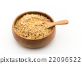 Textured soy protein: textured vegetable protein 22096522