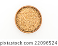 Textured soy protein: textured vegetable protein 22096524