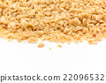 Textured vegetable protein: textured vegetable protein 22096532