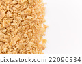 Textured soy protein: textured vegetable protein 22096534