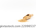 Textured soy protein: textured vegetable protein 22096537