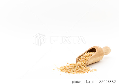 protein, protein shake, bean 22096537