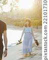 夫婦 一對 情侶 22101730