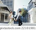 新郎 新娘 婚禮 22101981