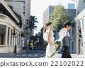 新郎 新娘 婚禮 22102022