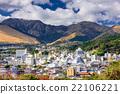 Beppu, Japan Onsens 22106221