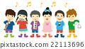 เด็ก ๆ เล่นคอนเสิร์ต 22113696