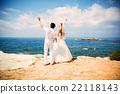 新娘 爱 爱情 22118143