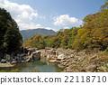 Kisogawa ·พื้นห้องนอน 22118710
