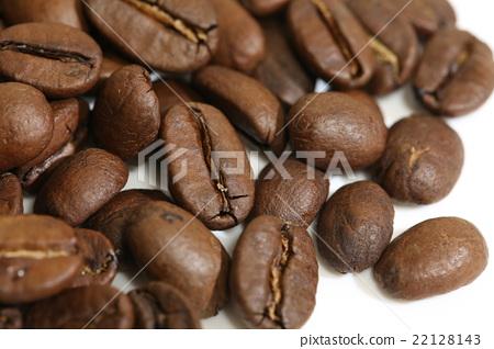 Coffee beans 22128143