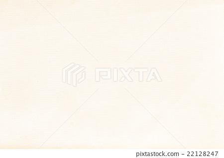 brown paper texture  22128247
