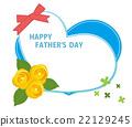 Happy fatherr's day 22129245