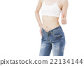 diet, weight-loss, female 22134144