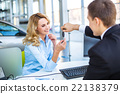 car, rental, office 22138379