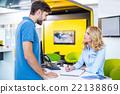 car, rental, customer 22138869