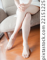 美腿 腿 醫美 22151225