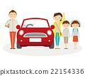 駕車 駕駛 開車 22154336