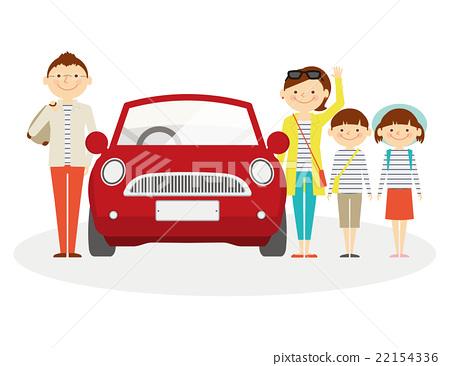 驾车 驾驶 开车 22154336