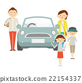 駕車 駕駛 開車 22154337