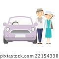 駕車 駕駛 開車 22154338