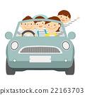 駕車 駕駛 開車 22163703