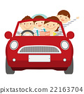 駕車 駕駛 開車 22163704