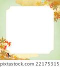 框架 金魚 背景材料 22175315