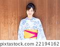 yukata, female, females 22194162