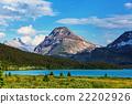 Bow lake 22202926