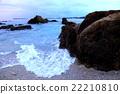 海 大海 海洋 22210810