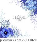 花朵 花 花卉 22213020
