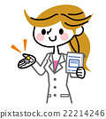 druggist, pharmacist, physician 22214246