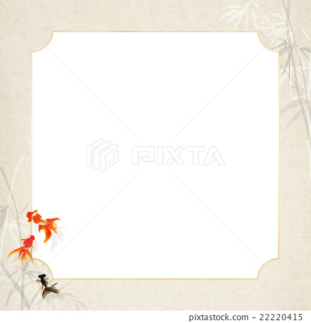 frame, backdrop, background 22220415