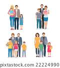 child, human, family 22224990