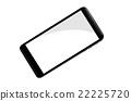device, mobile, mockup 22225720