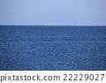 มหาสมุทร,มิราจ,สดใส 22229027