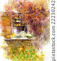 หน้าต่างแสดงของ Roussillon 22230242
