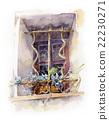 aquarelle, water color, watercolor 22230271