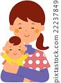 mum, mam, mother 22237849