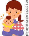 mum, mam, mother 22237850