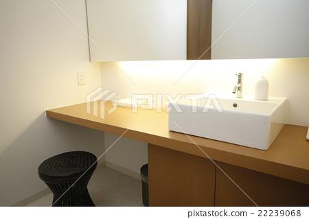 Washroom 22239068