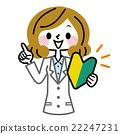 醫生 博士 醫師 22247231