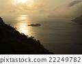 새벽 日和山 / 효고현 토요 오카시 22249782