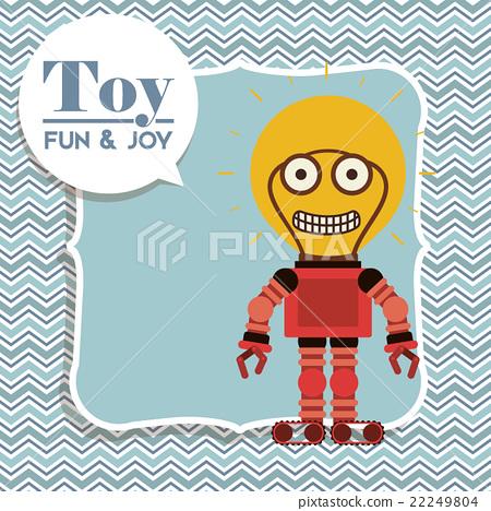 children toys design  22249804