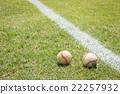 Baseball 22257932